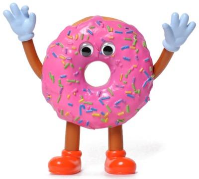 Donut_zombies_-_pink_survivor-dune_milkboy_shingo_yasuda-donut_zombies-dune-trampt-209872m