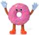 Donut_zombies_-_pink_survivor-dune_milkboy_shingo_yasuda-donut_zombies-dune-trampt-209872t