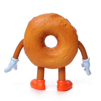 Donut_zombies_-_pink_survivor-dune_milkboy_shingo_yasuda-donut_zombies-dune-trampt-209873m