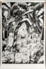 Seabass_a1-mcbess_matthieu_bessudo-gicle_digital_print-trampt-209979t