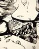 Seabass_a1-mcbess_matthieu_bessudo-gicle_digital_print-trampt-209980t