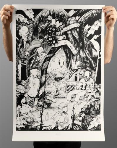 Seabass_a1-mcbess_matthieu_bessudo-gicle_digital_print-trampt-209981m