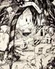 Seabass_a1-mcbess_matthieu_bessudo-gicle_digital_print-trampt-209982t