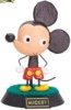 Eric So x Dragon Mickey figure (Disney's 90th Anni. Edition)