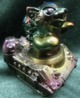 Negora tank Jay222 CUSTOM / One off