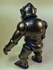 Robot_gorilla_five_quarters_a_type__molding_color_godzilla_blue_dark_blue__gun_metal_blown-minamimur-trampt-210629t