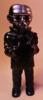 Robot_gorilla_five_quarters_a_type__molding_color_godzilla_blue_dark_blue__gun_metal_blown-minamimur-trampt-210630t