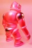 Robot_gorilla_6th_final_phase__pink_molded_color__include_evil_scientist_omake_-minamimura_takashino-trampt-210635t