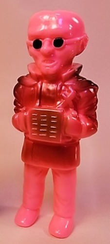 Robot_gorilla_6th_final_phase__pink_molded_color__include_evil_scientist_omake_-minamimura_takashino-trampt-210636m