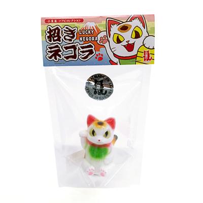 Lucky_negora__maneki-neko-konatsu_koizumi-lucky_negora-konatsuya-trampt-210661m
