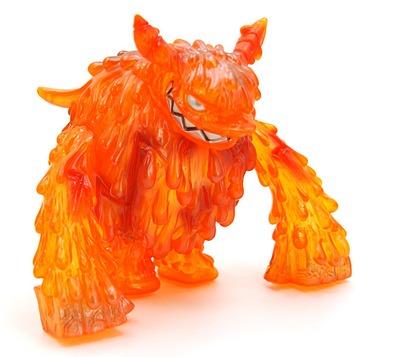 Clear_orange-touma-magman-wonderwall-trampt-210907m