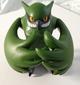Talons_owl_spanky_-_green-touma-talons-headlock_studio-trampt-210929t