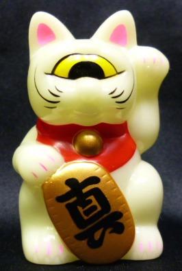 Fortune_cat_baby__phosphorescent_-mori_katsura-fortune_cat-realxhead-trampt-211017m