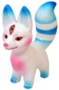 Winter_kitsura-mark_nagata_pico_pico_candie_bolton-kitsura-max_toy_company-trampt-211122t
