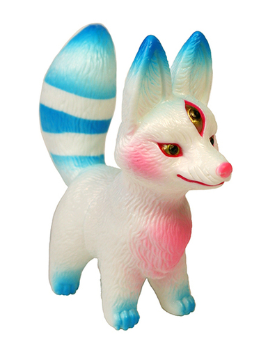 Winter_kitsura-mark_nagata_pico_pico_candie_bolton-kitsura-max_toy_company-trampt-211124m