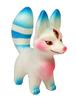 Winter_kitsura-mark_nagata_pico_pico_candie_bolton-kitsura-max_toy_company-trampt-211124t