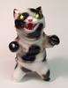 Kaiju_negora_-_cow-konatsu_koizumi-kaiju_negora-max_toy_company-trampt-211126t
