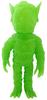 Slime Bat - Slime Green Unpainted