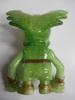 Skullwing_gid_green_w_gold_glitter-pushead-skullwing-secret_base-trampt-211205t