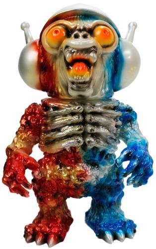 Blobpus_x_mvh_gori_sludge_demon-blobpus-death_sludge_demon-trampt-211672m