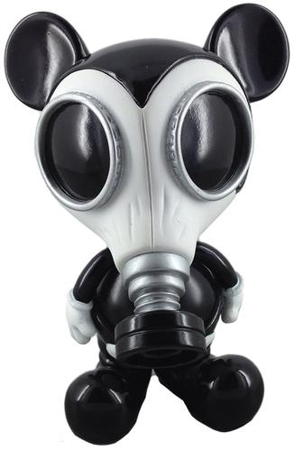 Black_mousemask_murphy-ron_english-mousemask_murphy-mindstyle-trampt-211683m