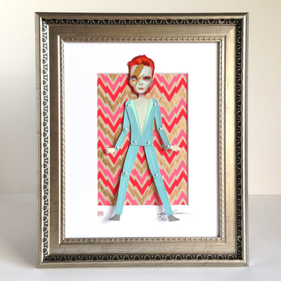 Ziggy_stardust-mab_graves-gouache_acrylic_colored_pencil_and_gold_leaf-trampt-211759m