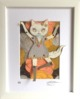 Pretty_kitty-mab_graves-gouache_acrylic_colored_pencil_and_gold_leaf-trampt-211760t