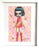 Sugar_soda-mab_graves-gouache_acrylic_colored_pencil_and_vintage_foil-trampt-211762t