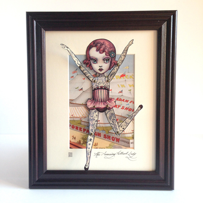 Amazing_tattooed_lady-mab_graves-printed_cardstock-trampt-211765m