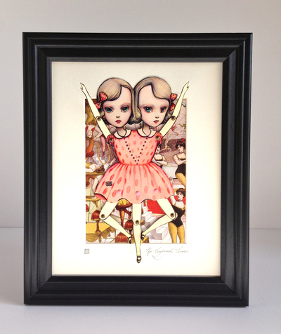 The_conjoined_twins-mab_graves-printed_cardstock-trampt-211767m