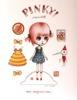 Pinky-mab_graves-printed_cardstock-trampt-211771t