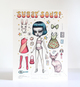 Sugar_soda-mab_graves-printed_cardstock-trampt-211774t