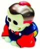 Honesuke_-_gid_red_topknot_--mori_katsura_skulltoys-honesuke-realxhead-trampt-211896t