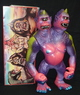 Mishka_mythica_lamour_supreme_ghost_cave_cyco_ape__sdcc__fluorescent_pink_molding_-d-lux_mishka_greg-trampt-211951t