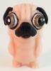 Standard_puggo-meathead_toys-puggo-meathead_toys-trampt-212032t