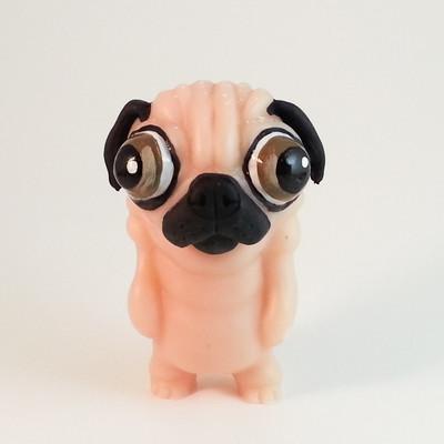 Standard_puggo-meathead_toys-puggo-meathead_toys-trampt-212033m