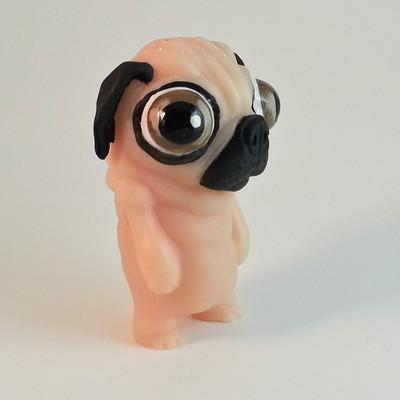 Standard_puggo-meathead_toys-puggo-meathead_toys-trampt-212034m