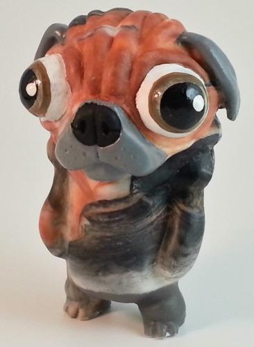 Blind_bagged_puggo_-_blackbrown-meathead_toys-puggo-meathead_toys-trampt-212039m