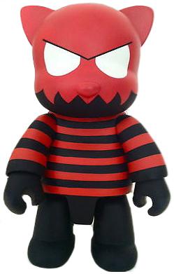 Devil_toyer_cat-raymond_choy-toyer_qee-toy2r-trampt-212167m