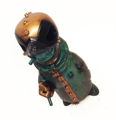 Untitled-rusty_toaster-mini_gobi-trampt-212244m