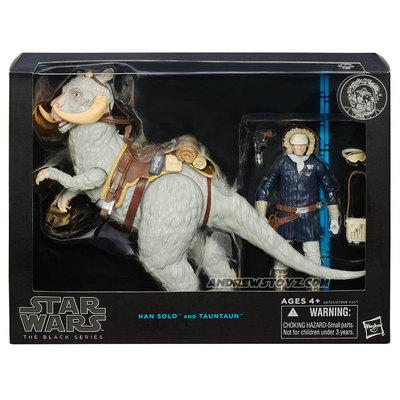 Star_wars_the_black_series_6_hoth_han_with_tauntaun-lucasfilm-star_wars-hasbro-trampt-212245m