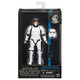 "STAR WARS THE BLACK SERIES 6"" Han Solo in Stormtrooper Disguise"
