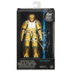 "STAR WARS THE BLACK SERIES 6"" Bossk"