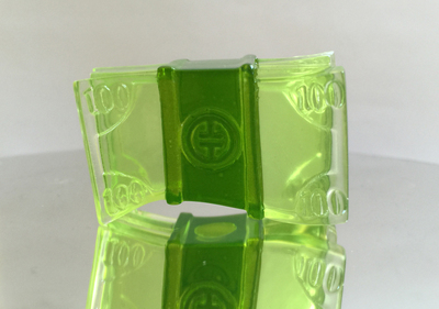 Walt_money_green_edition-tracy_tubera-walt-mana_studios-trampt-212285m