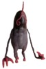 Shadowmen_of_barenard-kyle_kirwan-mudcat_se-self-produced-trampt-212292t