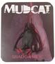 Shadowmen_of_barenard-kyle_kirwan-mudcat_se-self-produced-trampt-212293t