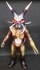 Medicom Toy Soft Vinyl Toei retro Soft Vinyl collection Rider [beetle Kid]