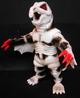 Medicom_toy_soft_vinyl_toei_retro_soft_vinyl_collection_kikaider_shirahone_flying_squirrel-toei-shir-trampt-212439t