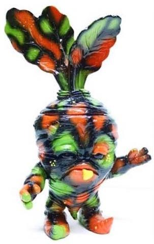 Untitled-topheroy-deadbeet-trampt-212444m