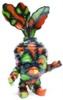Peas & Carrots Camo Deadbeet